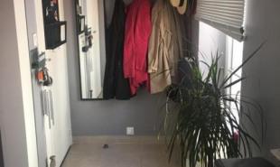 location Appartement 3 pièces Nimes