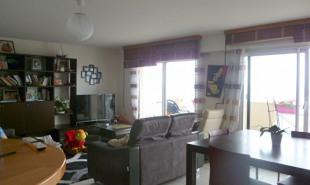 vente Appartement 3 pièces La Turballe
