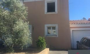 location Maison / Villa 4 pièces Juvignac