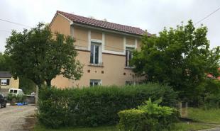 vente Maison / Villa 5 pièces Audun-le-Roman