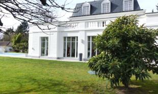 vente Maison / Villa 8 pièces Saint-Maur-des-Fossés