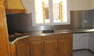 location Maison / Villa 3 pièces Albigny sur Saone