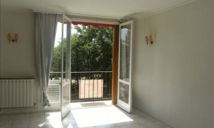 vente Appartement 5 pièces La Rochette