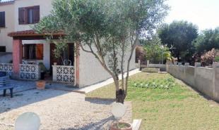 vente Maison / Villa 4 pièces Saint Andre