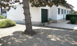 vente Maison / Villa 5 pièces Sainghin-en-Weppes
