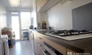 vente Appartement 5 pièces Mont St Aignan
