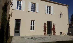 vente Maison / Villa 9 pièces Langon