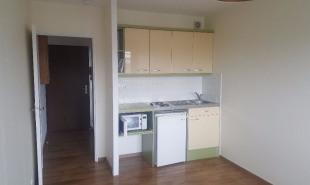 location Appartement 1 pièce Loos