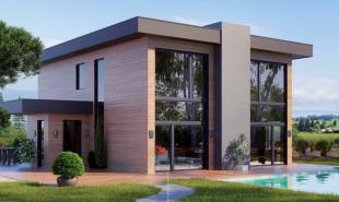 vente Maison / Villa 6 pièces Rosny-sous-Bois