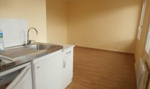 location Appartement 1 pièce Montlucon
