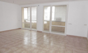 vente Appartement 3 pièces Harly