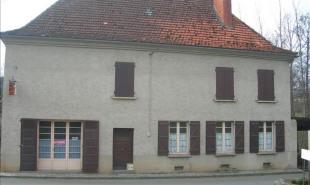 vente Maison / Villa 11 pièces Terrou