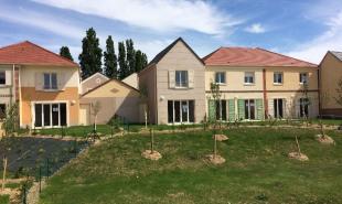 location Maison / Villa 4 pièces Chartres