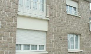 location Appartement 1 pièce Noyal-sur-Vilaine