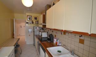 vente Appartement 4 pièces Les Lilas