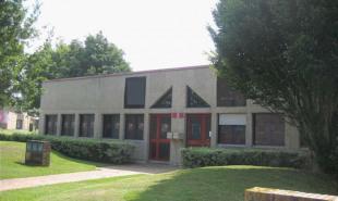 location Bureau 3 pièces Villeneuve d'Ascq