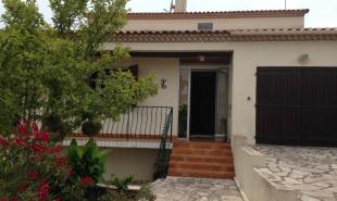 vente Maison / Villa 5 pièces Pignan