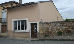 vente Maison / Villa 2 pièces Cassagne
