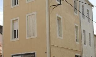 produit d'investissement Immeuble Villeneuve-sur-Lot