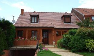 vente Maison / Villa 5 pièces Mazingarbe
