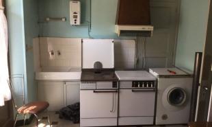 vente Appartement 2 pièces Modane