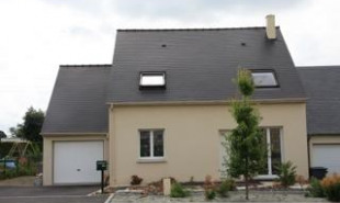 vente Maison / Villa 6 pièces Guéhenno