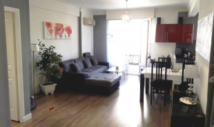 vente Appartement 4 pièces Nice