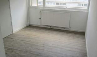 location Appartement 1 pièce La Madeleine
