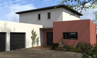 vente Maison / Villa 5 pièces Villette-d'Anthon