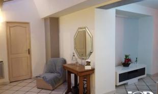 vente Appartement 3 pièces Mouy