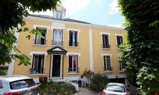 vente Maison / Villa 10 pièces Le Perreux sur Marne