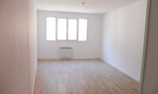 vente Appartement 4 pièces Dieppe