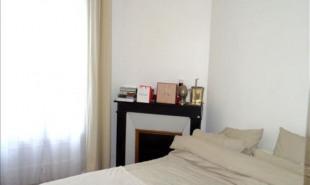 location Appartement 2 pièces Clichy
