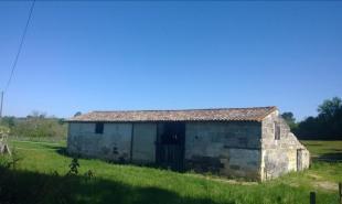 vente Maison / Villa 1 pièce Le Pizou