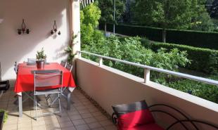 vente Appartement 3 pièces Ste Foy les Lyon
