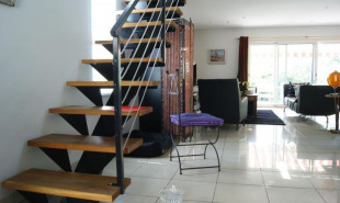 vente de prestige Maison / Villa 6 pièces Toulouse