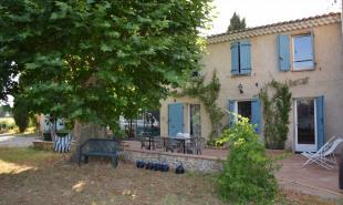 vente Maison / Villa 10 pièces Manosque