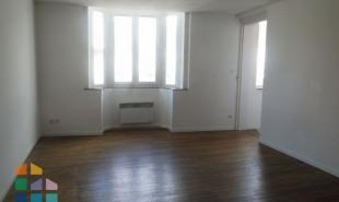 vente Appartement 3 pièces Arras