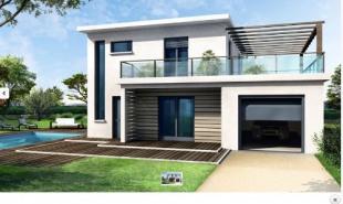 Vente maison la ciotat 13600 achat maisons la ciotat for Achat maison la ciotat