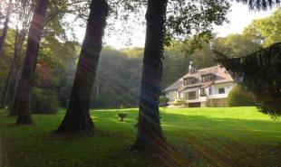 vente Maison / Villa 13 pièces St Lambert des Bois