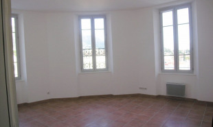 location Appartement 3 pièces Toulon
