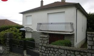 location Maison / Villa 5 pièces Gueret