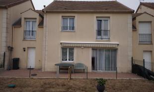 vente Maison / Villa 5 pièces Bouchoir