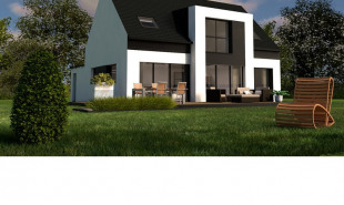 vente Maison / Villa 7 pièces Saint Eloy