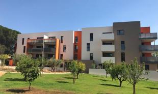 location Appartement 3 pièces Montpellier