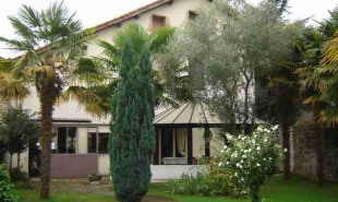 vente Maison / Villa 8 pièces Vic en Bigorre