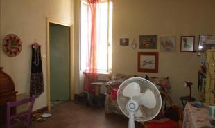 location Appartement 2 pièces Nimes