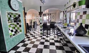 vente Maison / Villa 6 pièces Oberschaeffolsheim