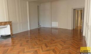 location Appartement 6 pièces Grenoble