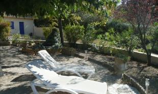 vente Maison / Villa 5 pièces Crillon le Brave